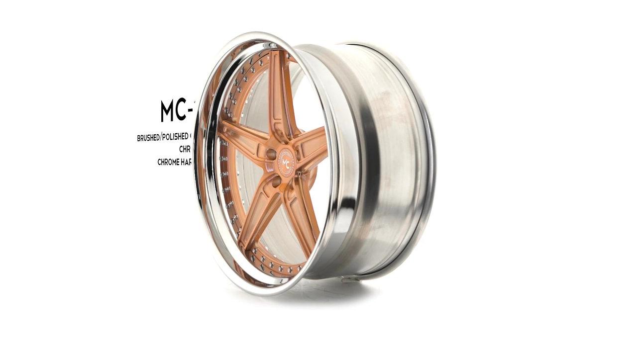 MC-11