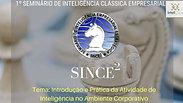 Coquetel de Inauguração da IntellConn 23NOV2019 - Diretora de Operações IntellConn