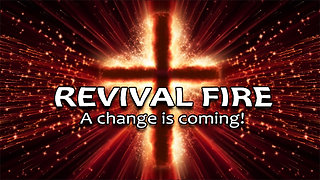 Revival Fire