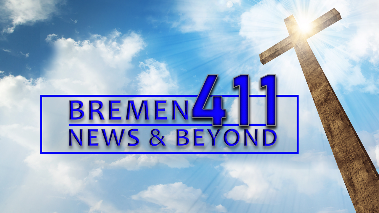Bremen 411 News & Beyond