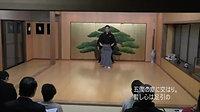 第6回「三輪」の物語_臥牛サロン20181226抜粋17分 (small)