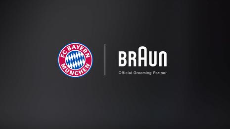 BRAUN FCB