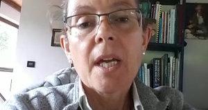 Video Alergo Chiara Noli
