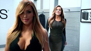 Sears Kardashians, Dir. Michael Gracey @Partizan