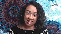 Livro Tecnicas Expressivas em Arteterapia de Fabiany Alves