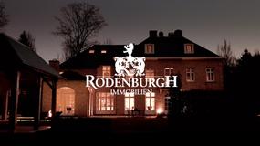 Rodenburgh - Hoge Kaart 3a