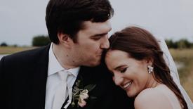 The Grand Ivory | Jennifer + Jacob