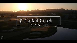 Cattail Creek CC