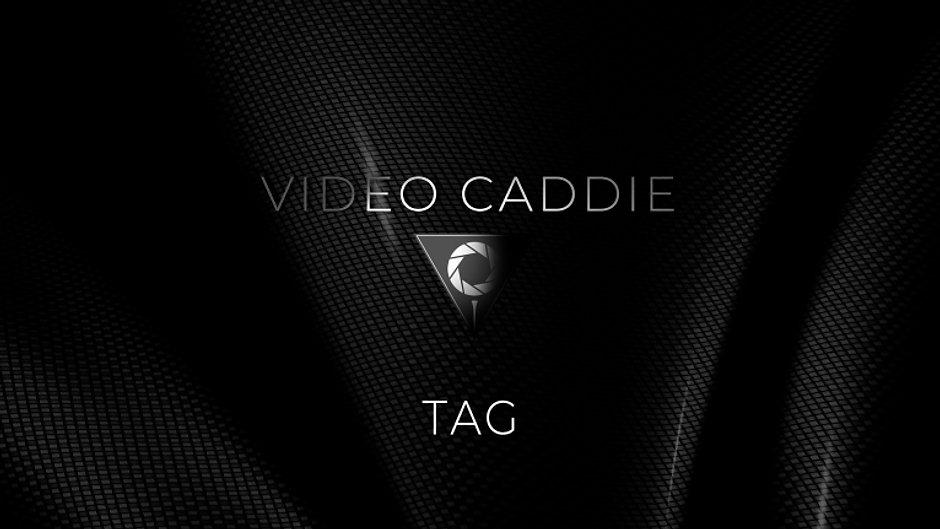 VC Tag