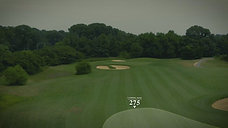 Hole 7 - North East