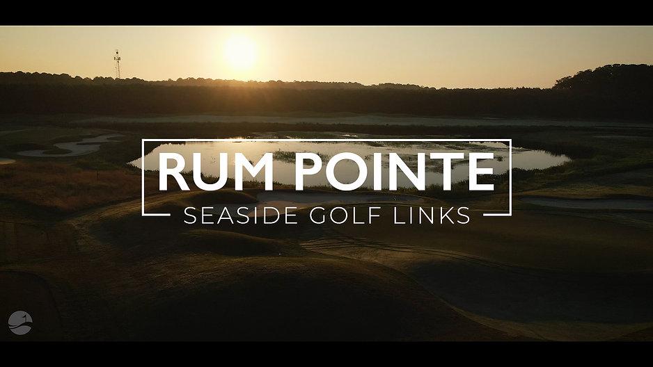 Rum Pointe