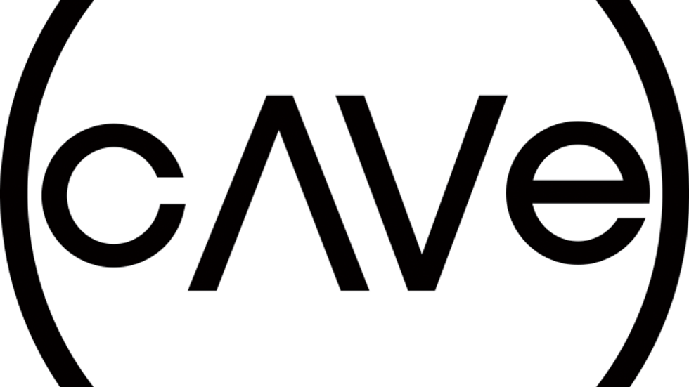 Cave Corporate Reel 2019