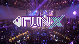 FunX Sweet 16 Club Villa Thalia Aftermovie!