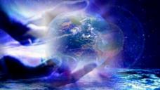 God Completes Creation