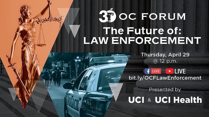 OC Forum TV