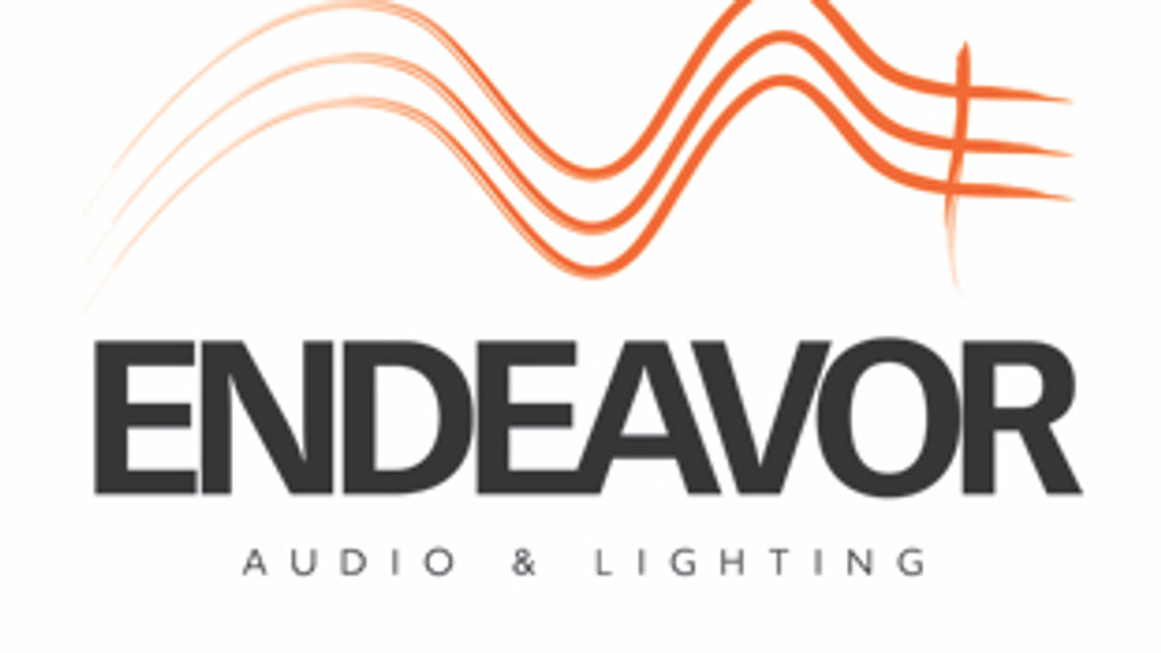 Endeavor Audio & Lighting