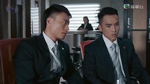 兄弟 Ep5 - 李子勤