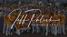 2021 Shenango Wildcats Video - One Shining Moment - Jeff Palicki Photography
