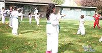 10.Taekwondo Edited