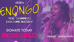 ENONGO – The Sammus Documentary - Fundraising Preview Video
