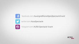Vidéo d'animation réseaux sociaux