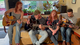 SMW - Portland - Unplugged