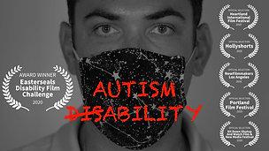 Autism Ability