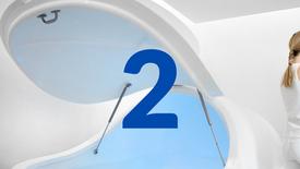 Video 2: Earplugs, Order of Things, Post-Float Care