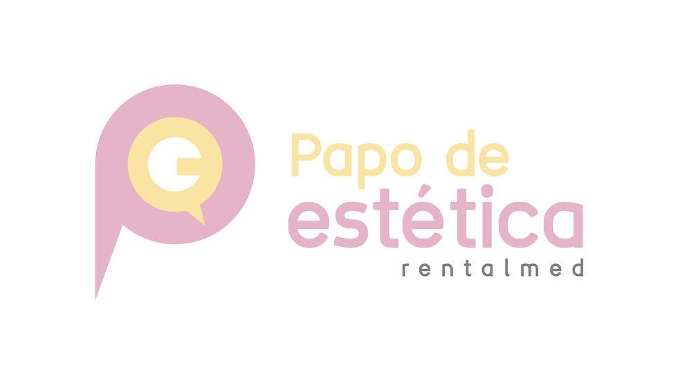 PAPO DE ESTÉTICA ESTÁ DE VOLTA | RentalMed