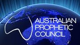 Australian Voice of the Prophets Interview May 2020