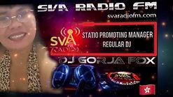SVARadioFM-2019