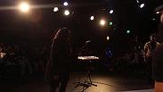 Soundstage South Bend - Micki Miller feat. Heyzeus