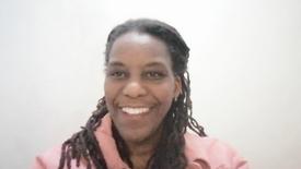 Aminata Cairo