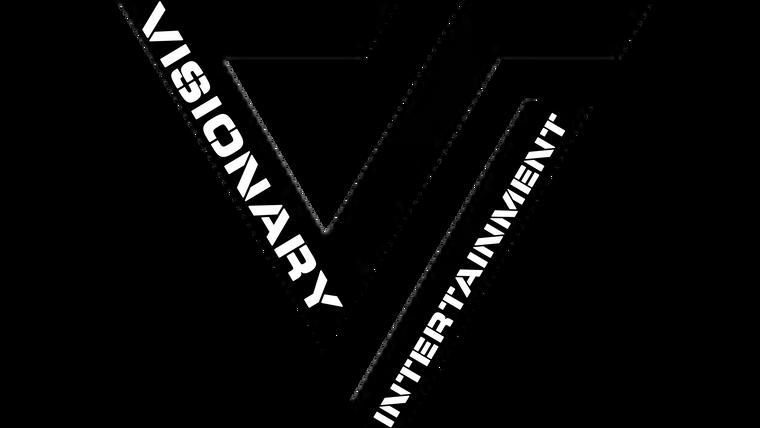 Visionary Intertainment