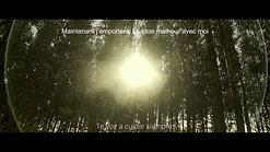 AYA (Shortfilm)