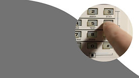Cloud9ine Communications - CCTV Alarm Systems