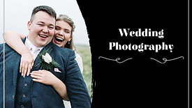 Alexander Lewis Photography - Social Media Video Ad
