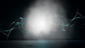 OLSO Marketing - Logo Reveal Video Ad