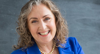 Fiona Judd Investment Fiduciary