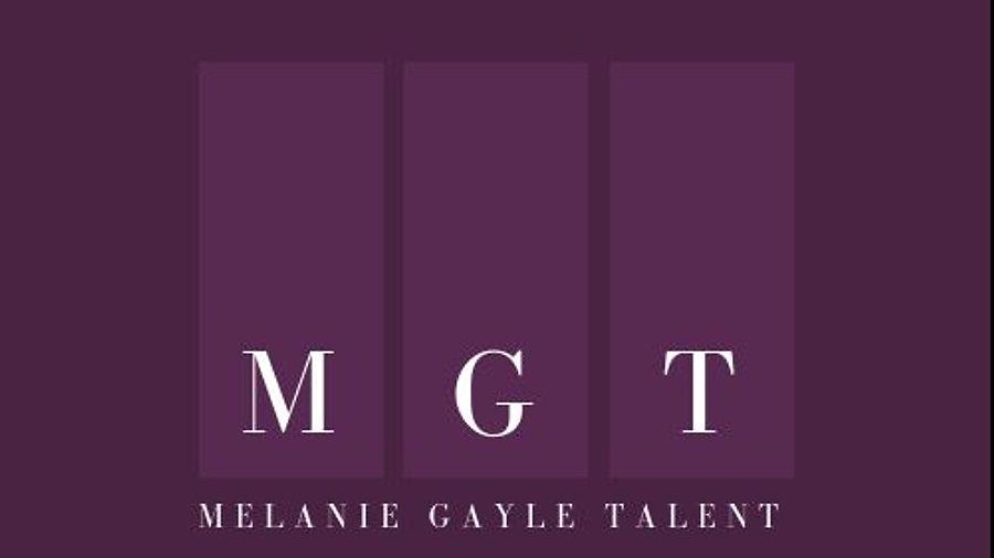 MGTV - Monologues & Showreels