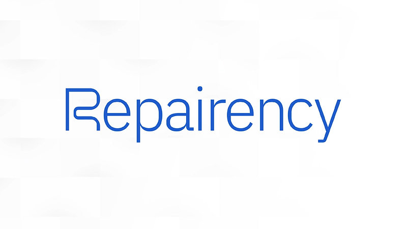 What is Repairency?
