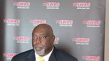 SWAC Media Day