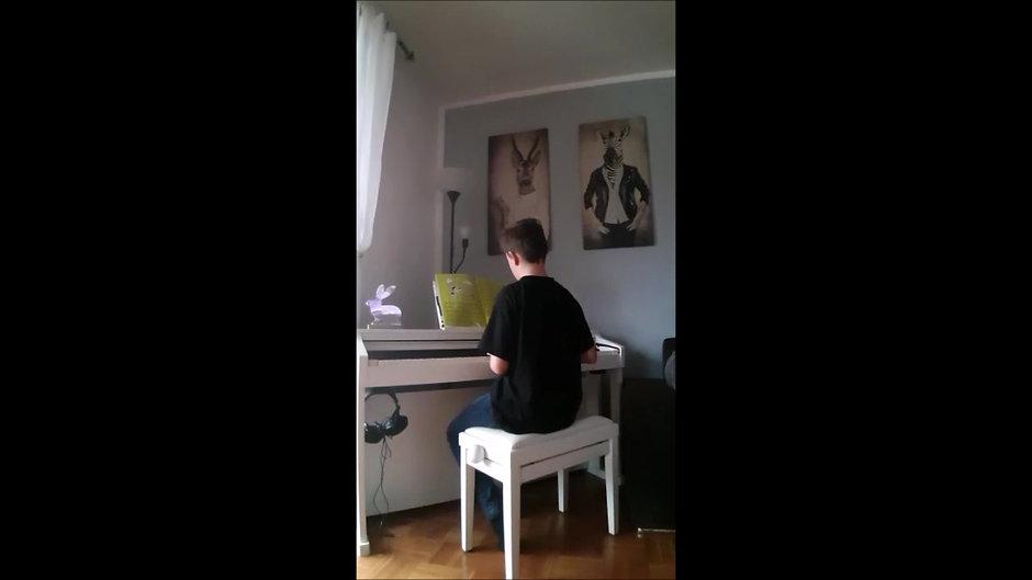Musik Zuhause #4