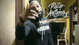 Philip Anthony - Finally Made It