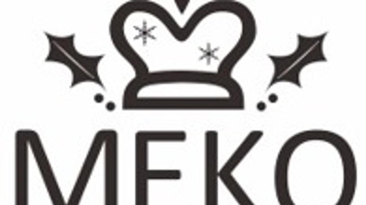 MEKO Cosmetic