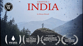 Chapter 1: A Lesson from India | Short Documentary
