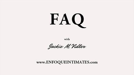 Do you do specials or events?