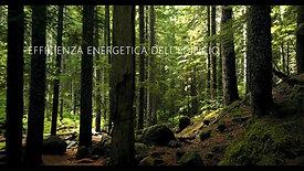 Sistema Aria A+ ...si respira + benessere!