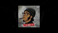 Westside (Freeverse)