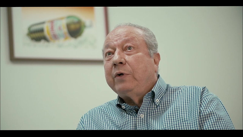 Luiz Massaro - Líder que Inspira